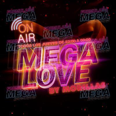 MegaLove 2.5.3