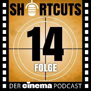 Kino-Vorschau Die Verlegerin, Red Sparrow, Star Wars News, Heim-Kino & Netflix-Tipps