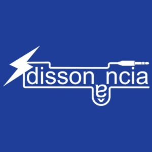DISSONANCIA 15-10-19
