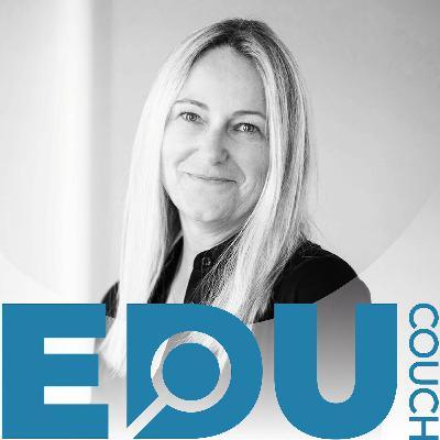 Karen Jungblut (USC Shoah Foundation) – Die Zukunft der Erinnerung