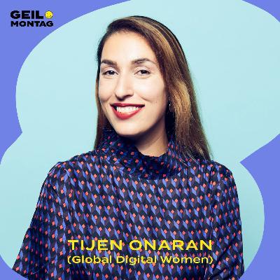 Tijen Onaran (Global Digital Women): Warum ist Diversität wichtig für Unternehmen?