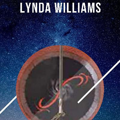 Lynda Williams