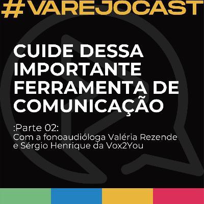 Importante ferramenta de comunicação - Parte 02