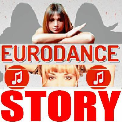 Annonce Eurodance 2020 Awards