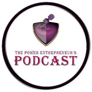 Episode 18 - Business Optimization and Compliance with Yoseph Elkaim