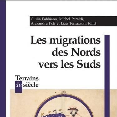JeudiKarthala #8 : Les migrations des Nords vers les Suds