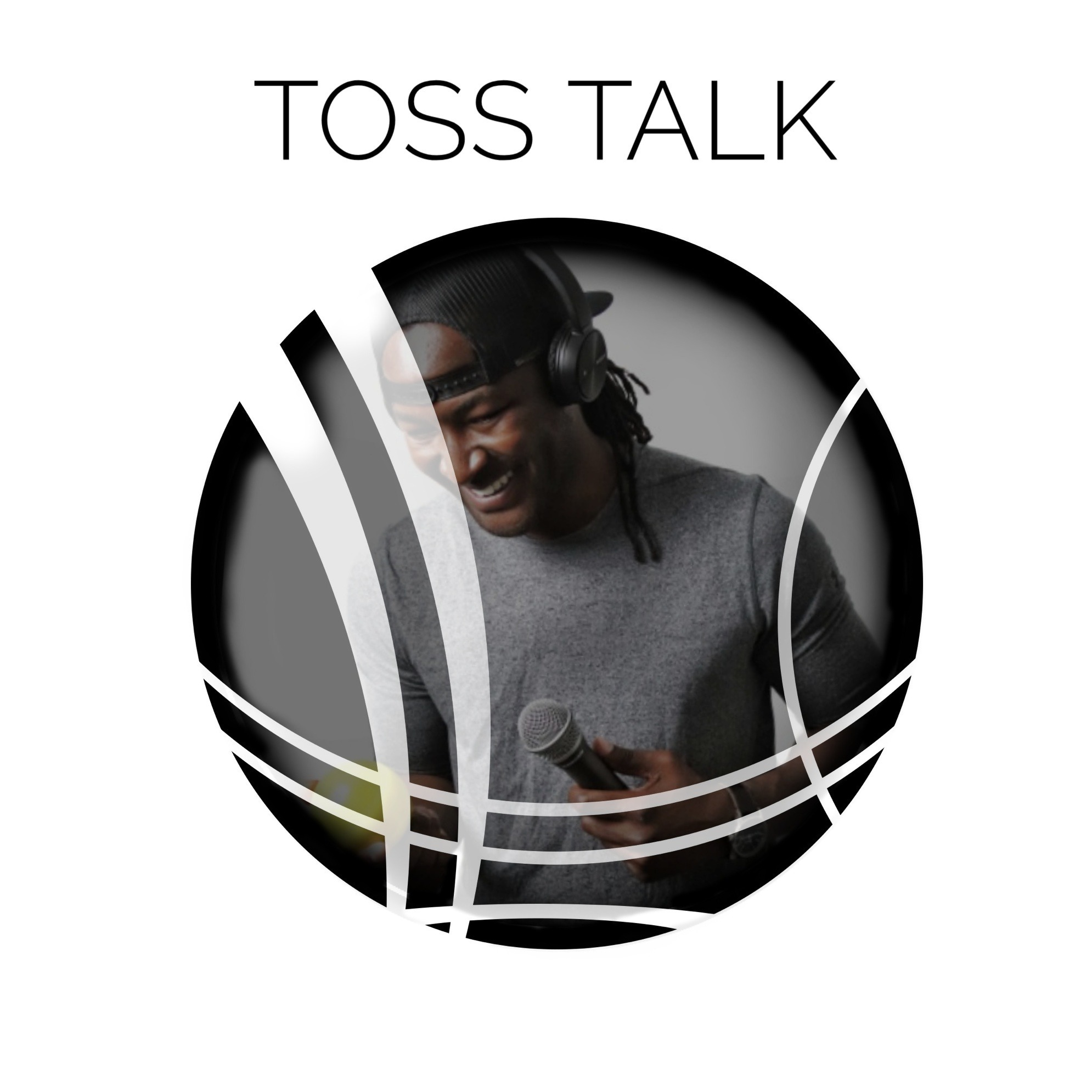 Toss Talk 01 – American Bocce Co.