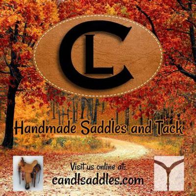 Mule Talk! Guest Ryan Liggett of C&L Saddlery talks about saddle issues.