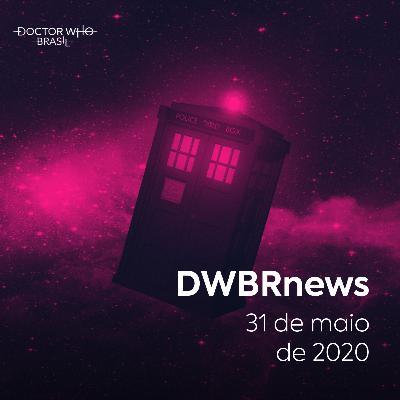 DWBRnews - 31-05-2020