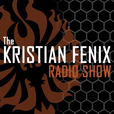 Best Of KFRS Podcast: Wednesday, July 8th
