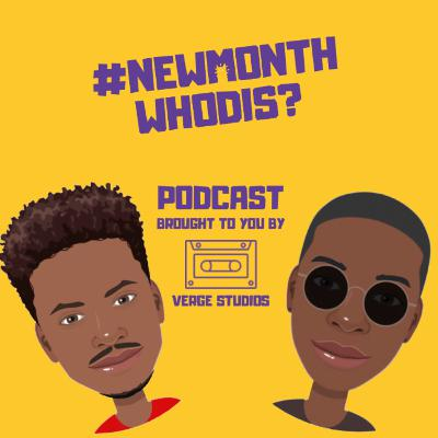 #NMWD? Ep2 So2- Homophobia and the death of Lindo. DeKlerk and EFF beef at SONA.