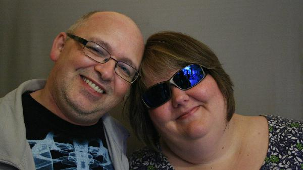 StoryCorps 453: Do-Over