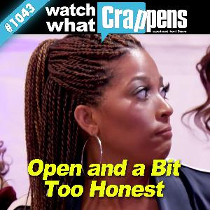 Married2Med: Open and a Bit Too Honest