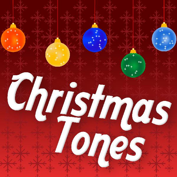 christmas - Free Christmas Ringtone