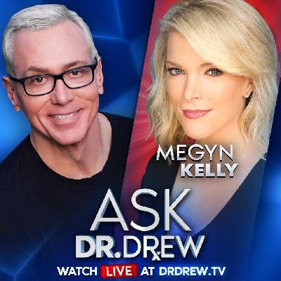 Megyn Kelly on Presidential Debates, Her New Show & More - Episode 24