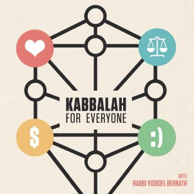 Kabbalah Decoded Lesson 1: Positive & Negative Understanding