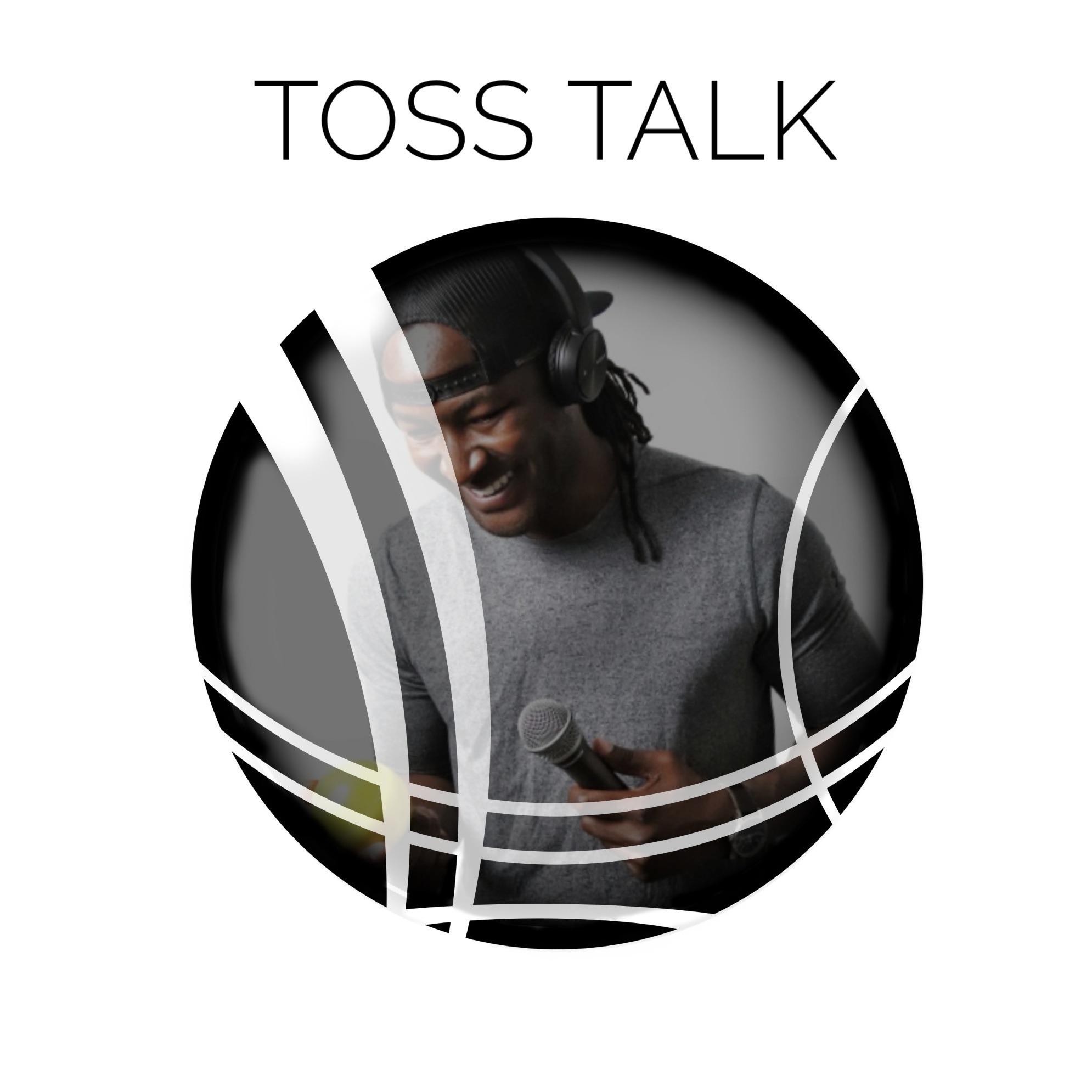 Toss Talk 02 - Cornbowl