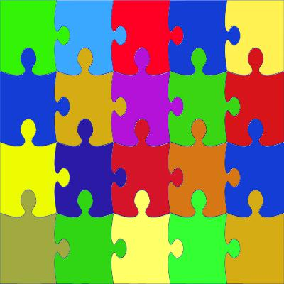 How to Promote Genuine Diversity and Inclusion in the Workplace