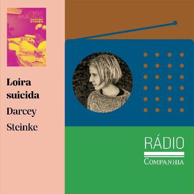 #157 - Loira suicida: uma conversa com Simone Campos e Taize Odelli