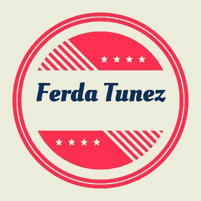Ferda Tunez Ep. 4 (Feat. @iamMattZeitler)