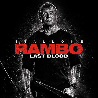 Rambo last blood نقد و بررسی فیلم