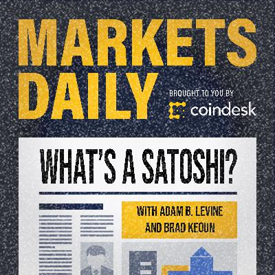 What's a Satoshi? | Dec 23rd, 2019 Holiday Episode