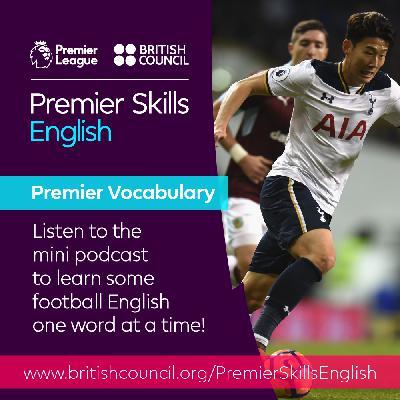 Premier Vocabulary - Medium - A solo run