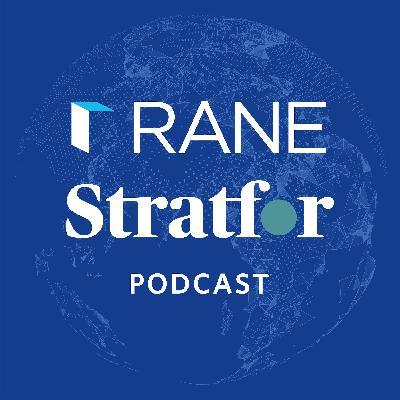 RANE Insights on COVID-19: Viral Variants Threaten Herd Immunity