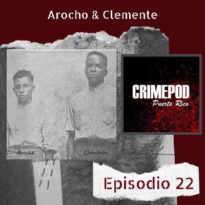Arocho & Clemente