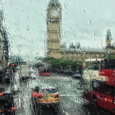 10. Two stories of poverty in the UK - Daniel Edmiston