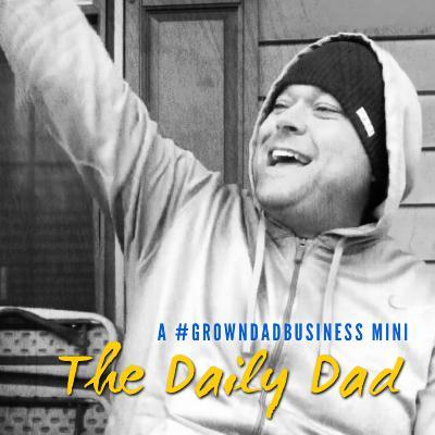 """48: #DailyDad LIVE """"Ya'll Got Internet Money!?"""""""