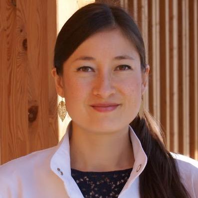 Nutrition Santé Globale  Dr Aurélie LUN