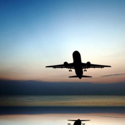 WEIRD TALKS: Malaysia Airlines Flight 370