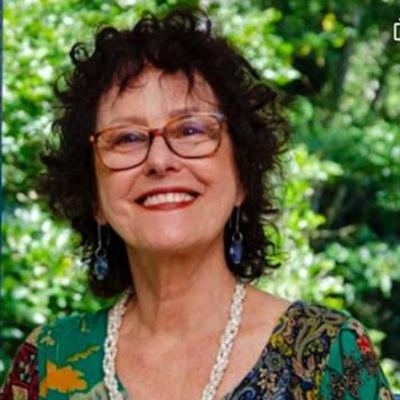 Ieda de Oliveira convida Roseana Murray