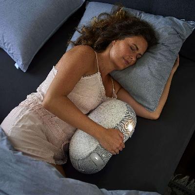 Slaaprobots: Hoe verkoop je een innovatief product dat (nog) niemand kent?