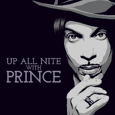 Up All Nite with Prince, Episode 2: It Ain't Over!