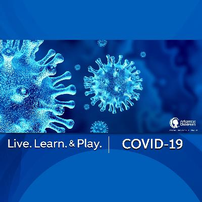 COVID-19: An Informed Discussion