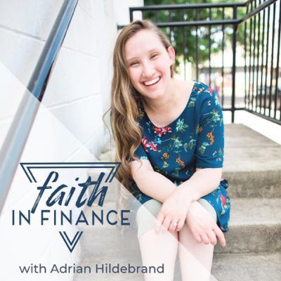 God Has the Best Plan B's - Laura Coleman, Family Money Coaching