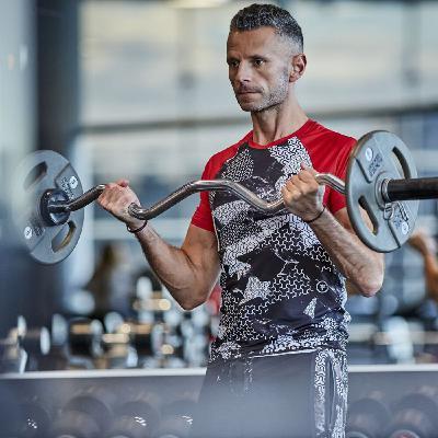 #5. Nicolas Polo, Chef de Produit Fitness