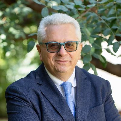 Elezioni Fondi 2020 - L'appello di Raniero De Filippis