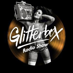 Glitterbox Radio Show 135