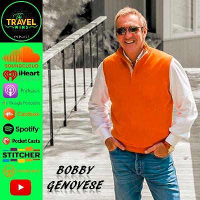 Bobby Genovese FUN