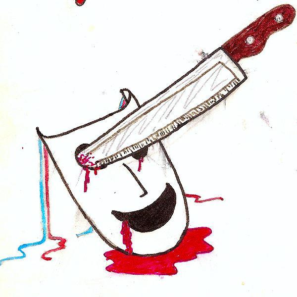 113: I Was A Teenage Horror Writer