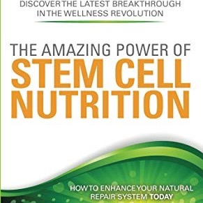 YDI-190716_Stem Cells, Google censoring natural health and call from Chuck