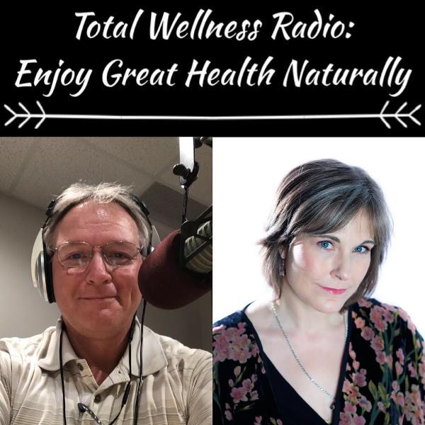 E156 Discussing Rheumatoid Arthritis & Acupuncture w/ Jude Buchanan Sandoval
