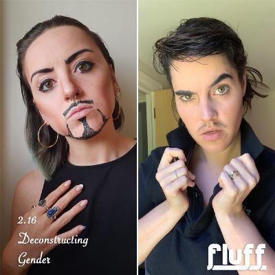Deconstructing Gender