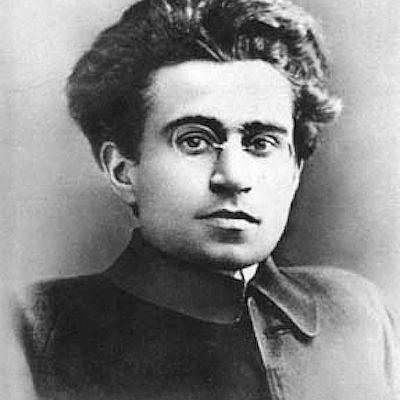 Antonio Gramsci, Cultural Marxism, Wokeness, and Leninism 4.0