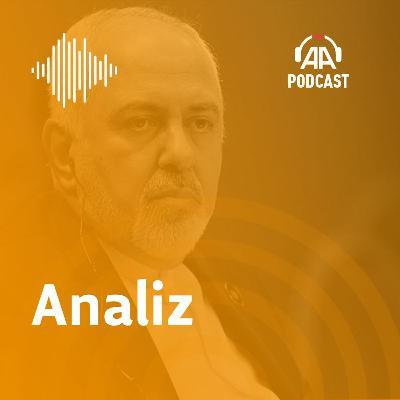 Cevad Zarif'in ses kaydı ve İran'da yükselen tansiyon