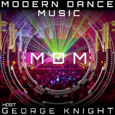 George Knight - MDM #12