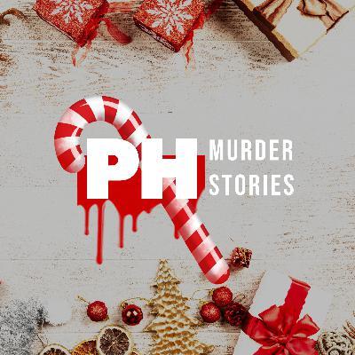 Christmas Episode: The Murder of Rhyan Cuarteros